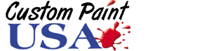 Custom Paint USA